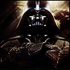 Star Wars Empire at War: Full Mod - last post by Digz