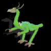 Avatar of xoalion