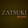 Zatsuki's Photo