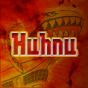 Huhnu Alert 3 - last post by Huhnu
