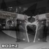 Boomerang Python's Photo