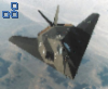 US supports military agress... - last post by Nighthawk