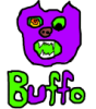 Avatar of Buffo