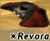 Revora has a new site - last post by Banshee