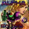 Alphasoldier's Photo