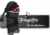 Avatar of Fingulfin