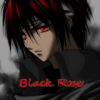 Welcome! - last post by Black Rose