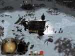 beasts_attack_.jpg
