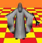 Saruman Test.jpg