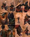 Goblin King.jpg