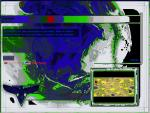 RA2 YR acid texture loading screen.jpg