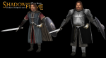 boromir armored.png