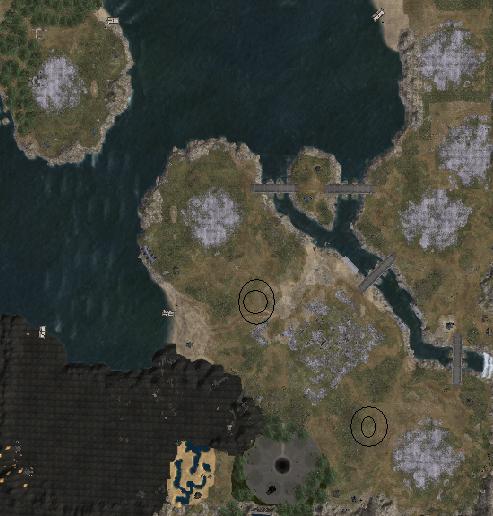 map bfme2