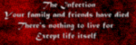 theinfectionbanner.png
