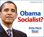 obamasocialist.jpg