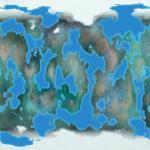 planet_texture_example.jpg