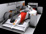 McLarenMP4-7-05.jpg