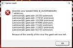 game_crash.png