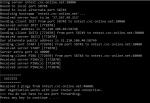 CnC NAT Tool output.PNG