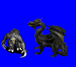 dragon_behem_preview_baraka.PNG