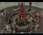 Goblin_Fortress.jpg