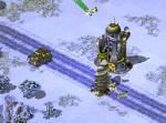 AA_units02.PNG