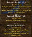 Mithril Mail.jpg