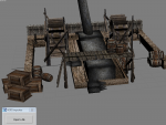Isengard Big Cannon 2.png