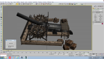 Isengard Big Cannon.png