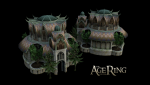 Rivendell_fortress.png
