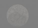 GandalfSphere.PNG
