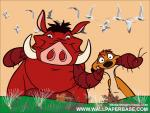 lion_king_timon_and_pumba_504.jpg