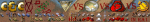 warbanner.png