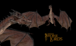 Smaug_Render.png