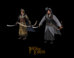 Sindarin_Warriors_Render_modb.png