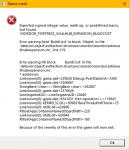 RotWK_Error.PNG