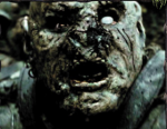 Orc_Crusher-2.png