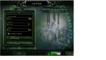 SC-BFME2-online.png
