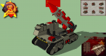 MO soviet scudlauncher 3.png