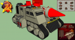 MO soviet scudlauncher 1.png