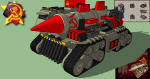 MO soviet scudlauncher 2.png