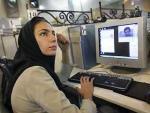 0_62_Mideast_Iran.jpg