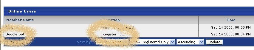 registering.jpg
