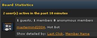 hotbot.jpg