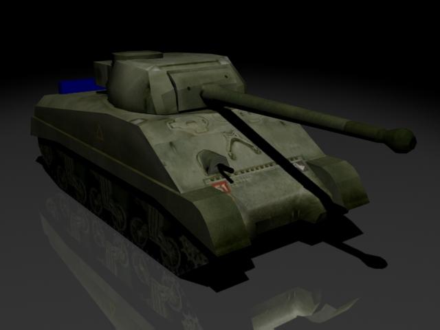 Sherman4.jpg