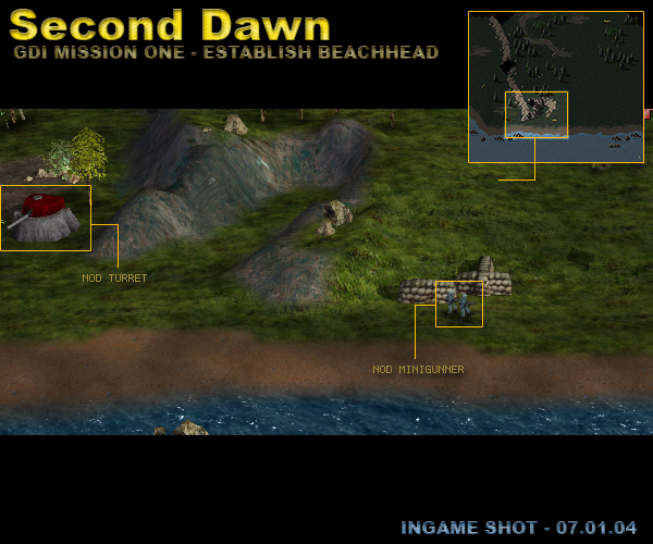 screenshot5_map1.jpg