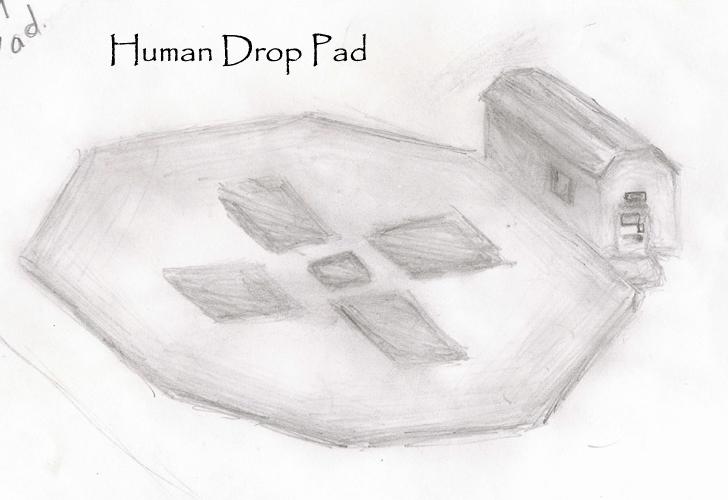 drop_pad.jpg