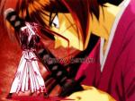 Himura_Kenshin.jpg