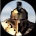 SpartaWarrior2.jpg
