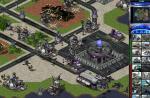 PurpleBase.jpg
